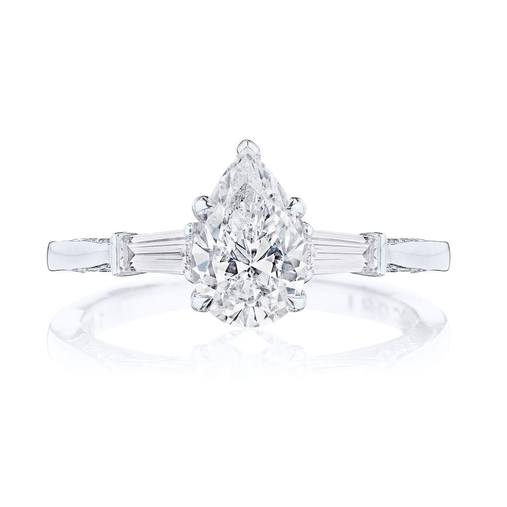 https://www.nederland-jewelers.com/upload/product/2669PS.jpg