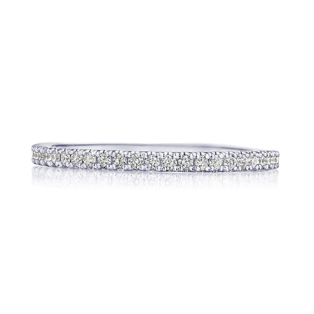 https://www.nederland-jewelers.com/upload/product/267015B.jpg