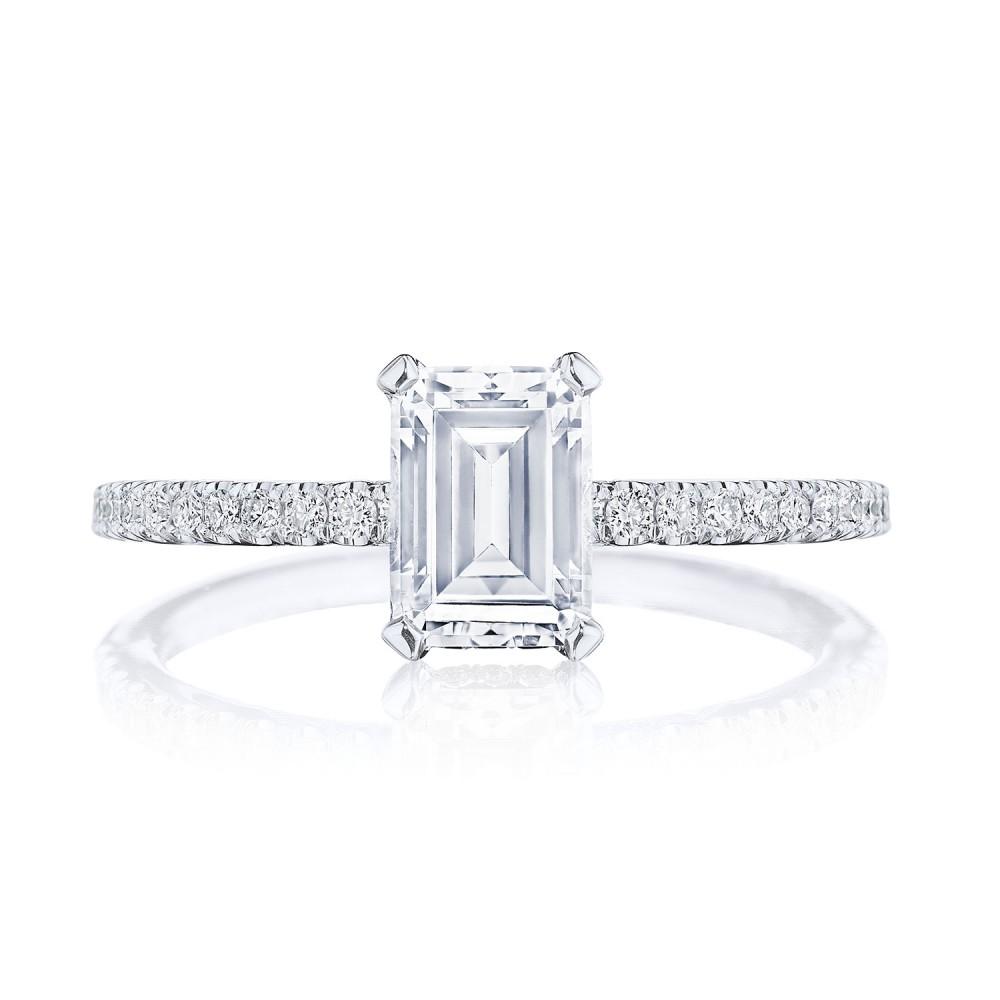 https://www.nederland-jewelers.com/upload/product/2670EC.jpg