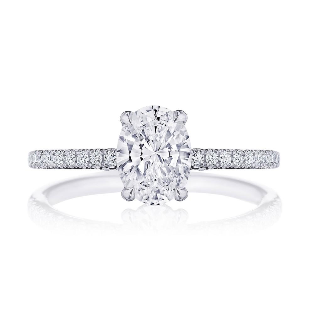 https://www.nederland-jewelers.com/upload/product/2670OV.jpg