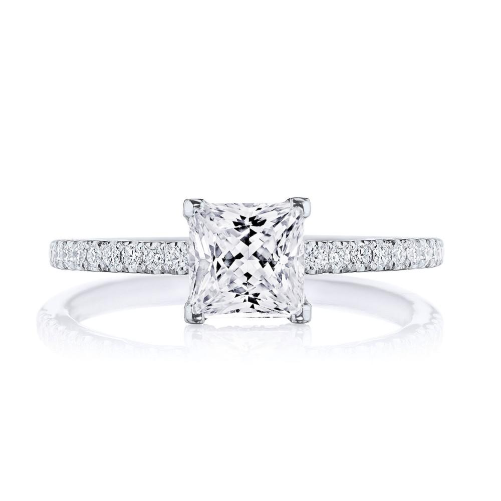 https://www.nederland-jewelers.com/upload/product/2670PR.jpg