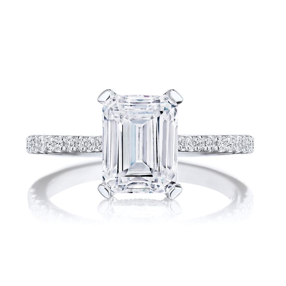 https://www.nederland-jewelers.com/upload/product/2671EC.jpg