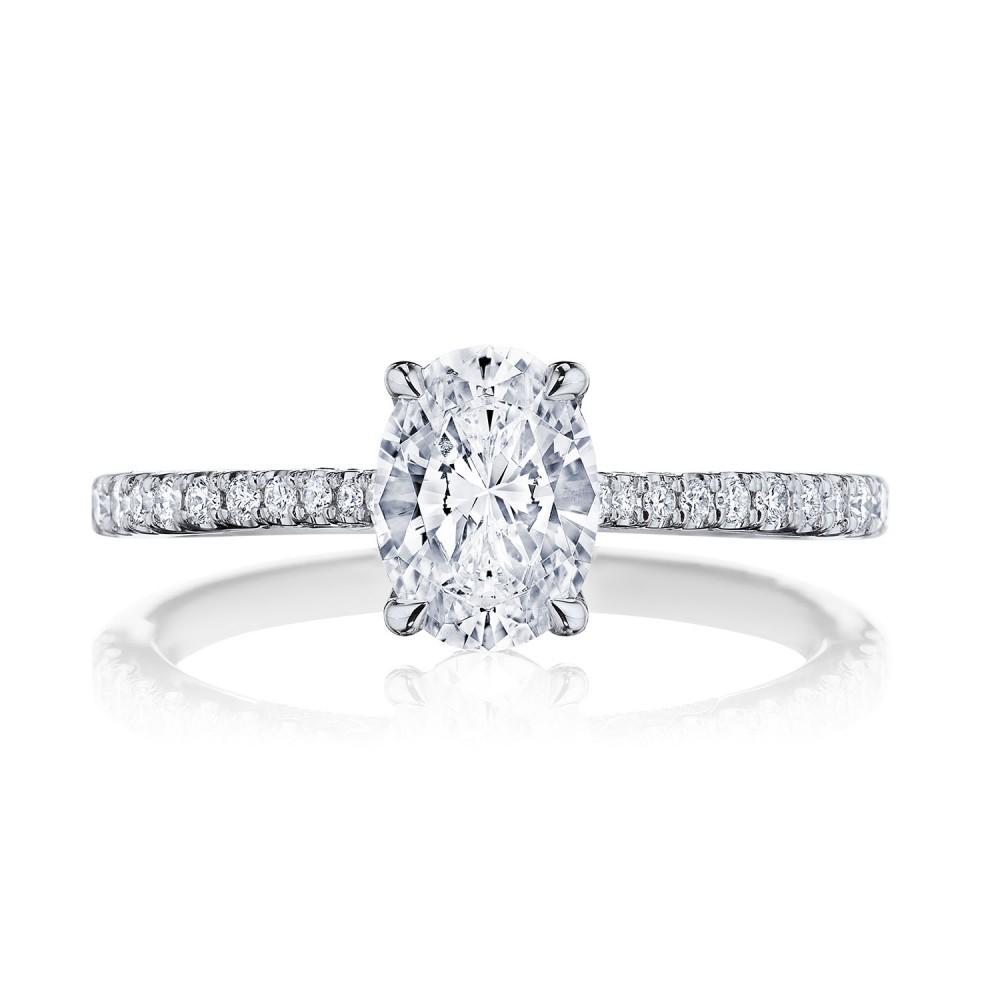 https://www.nederland-jewelers.com/upload/product/2671OV.jpg