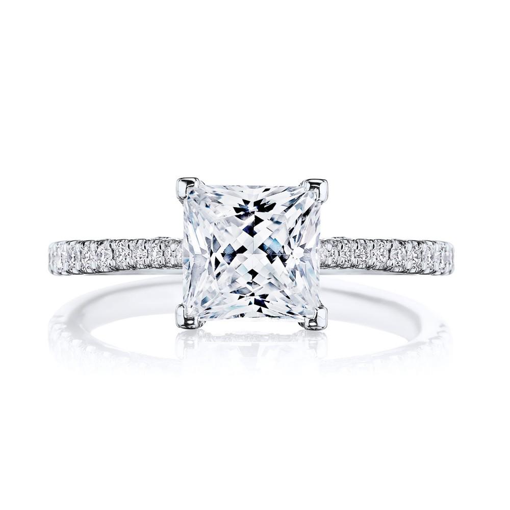 https://www.nederland-jewelers.com/upload/product/2671PR.jpg