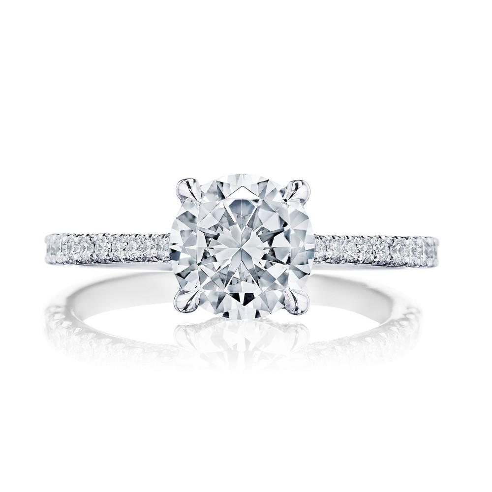 https://www.nederland-jewelers.com/upload/product/2671RD.jpg