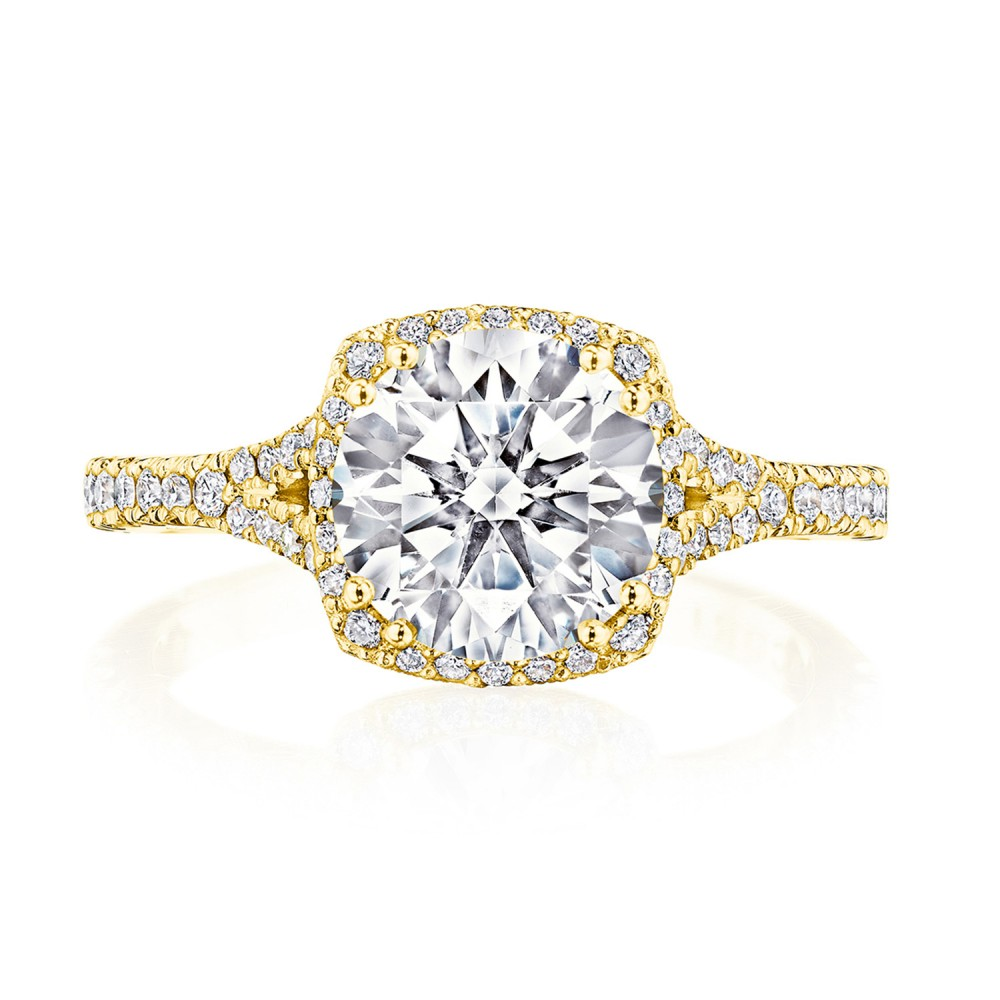 https://www.nederland-jewelers.com/upload/product/2672CU.jpg
