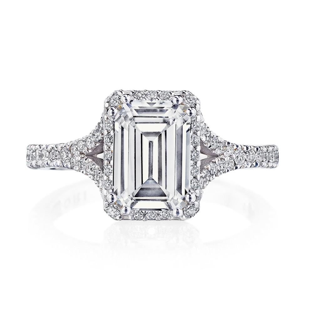 https://www.nederland-jewelers.com/upload/product/2672EC.jpg