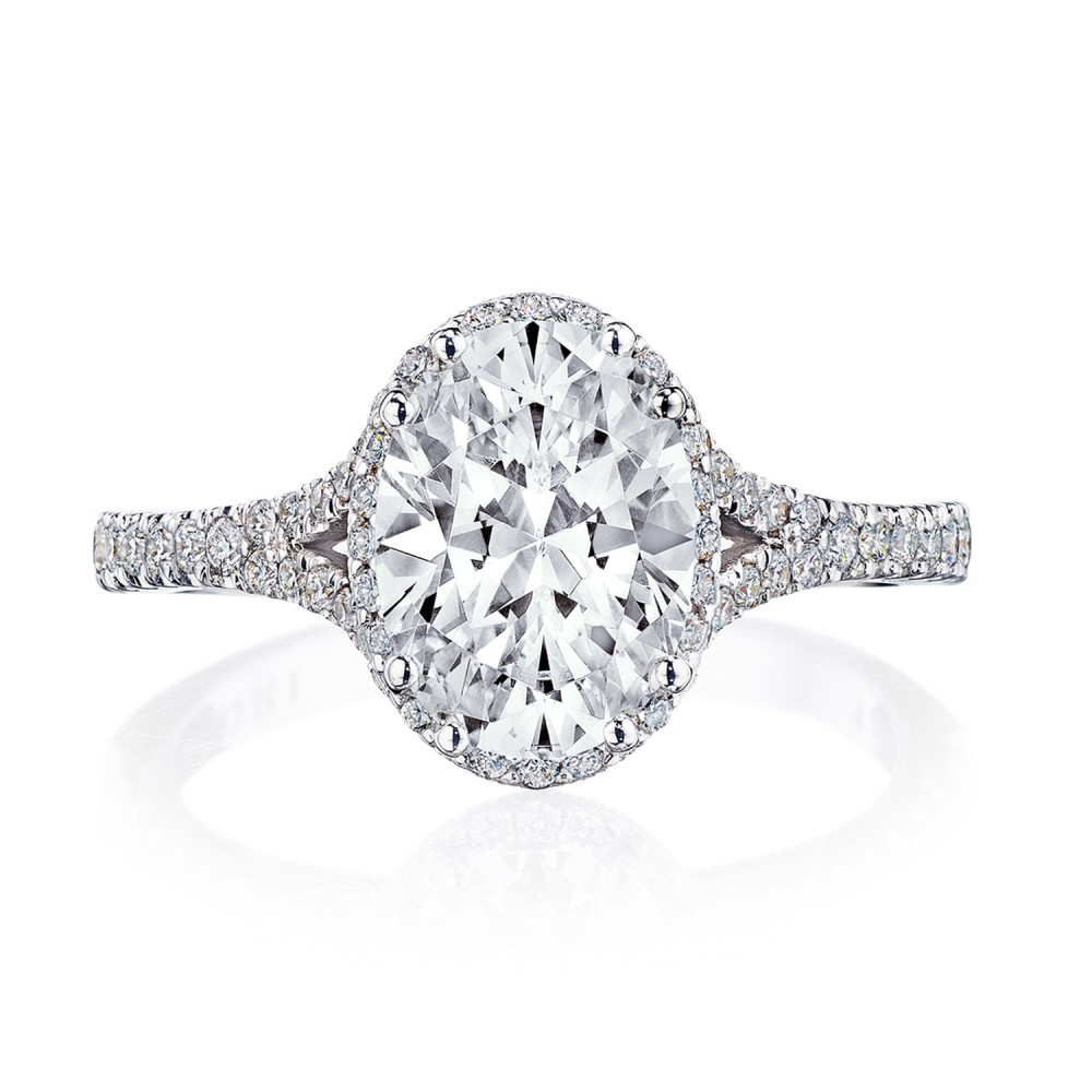 https://www.nederland-jewelers.com/upload/product/2672OV.jpg