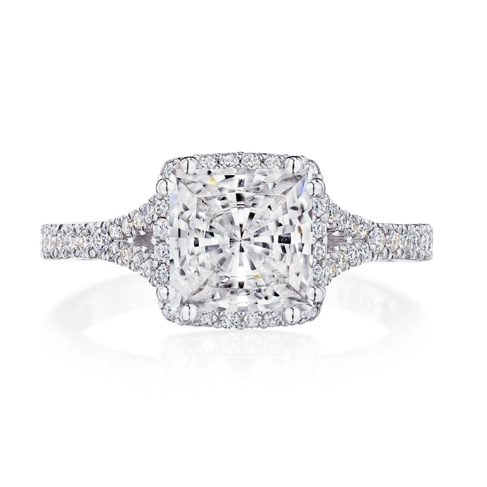 https://www.nederland-jewelers.com/upload/product/2672PR.jpg