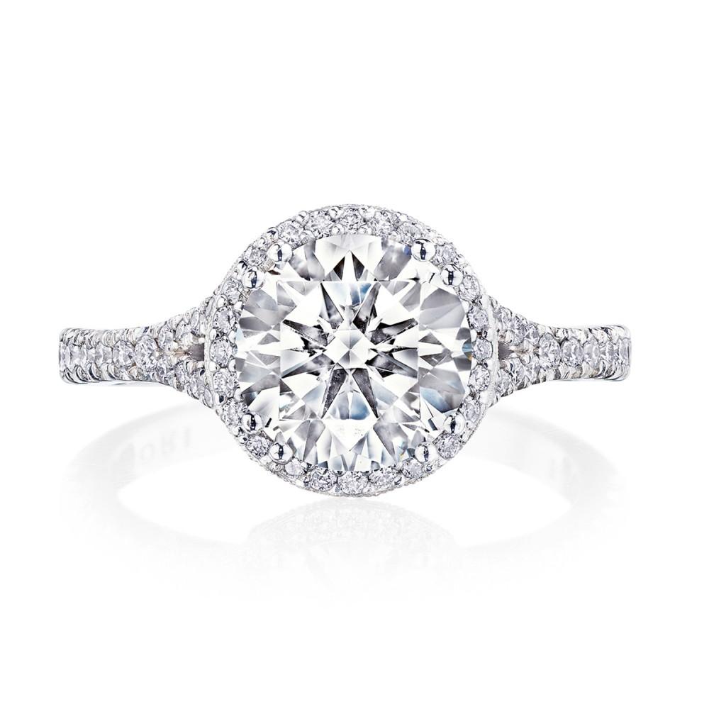https://www.nederland-jewelers.com/upload/product/2672RD.jpg