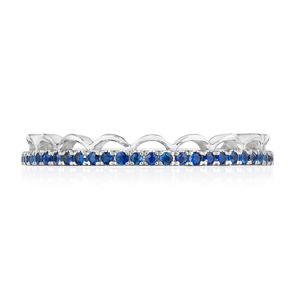 https://www.nederland-jewelers.com/upload/product/2674BBS.jpg