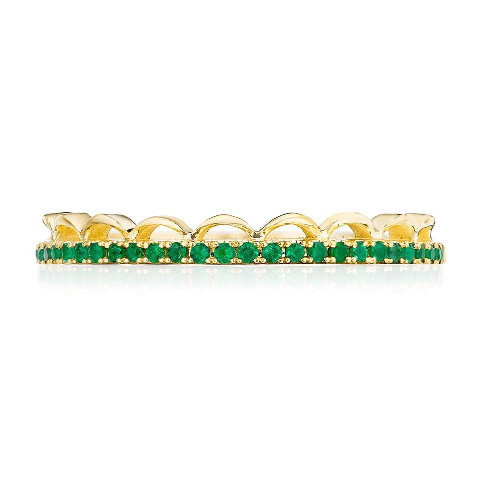 https://www.nederland-jewelers.com/upload/product/2674BEM.jpg