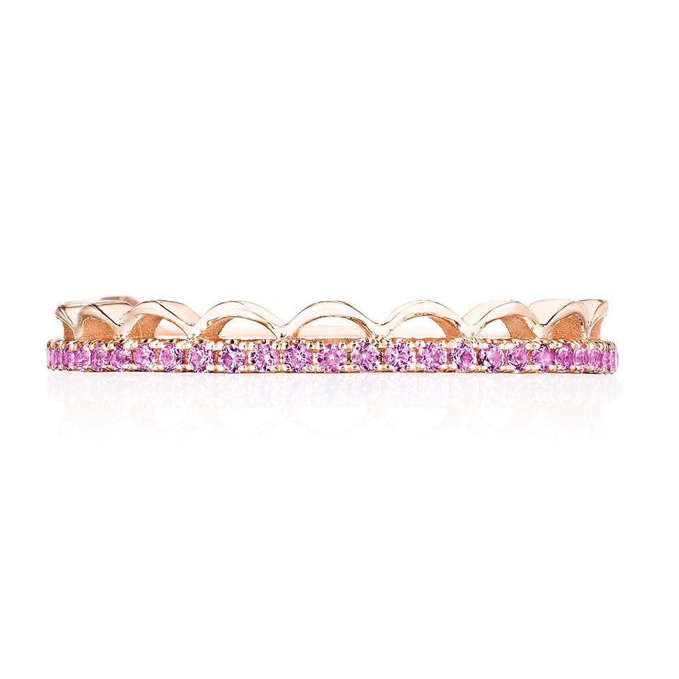 https://www.nederland-jewelers.com/upload/product/2674BPK.jpg