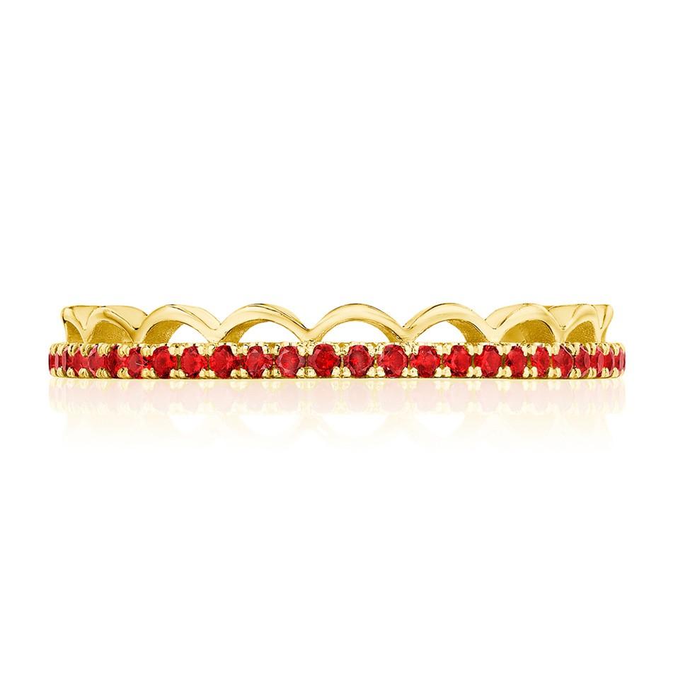 https://www.nederland-jewelers.com/upload/product/2674BRB.jpg