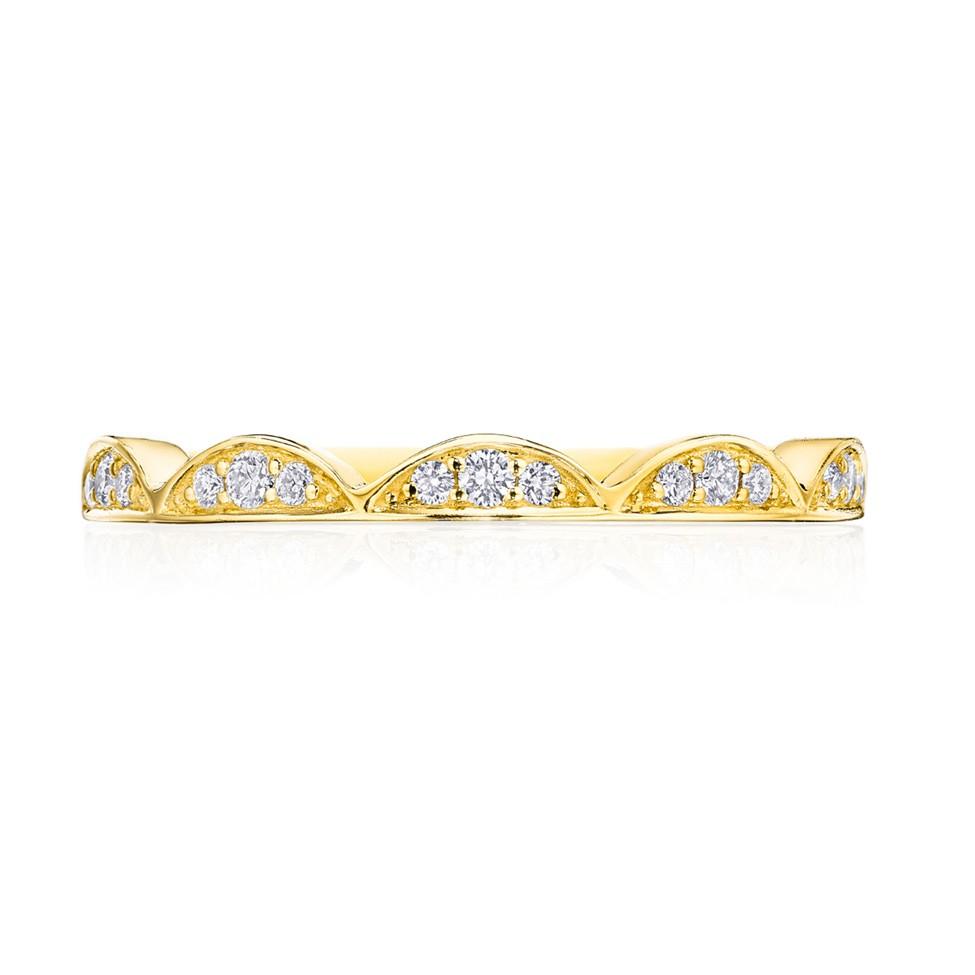 https://www.nederland-jewelers.com/upload/product/2675B.jpg
