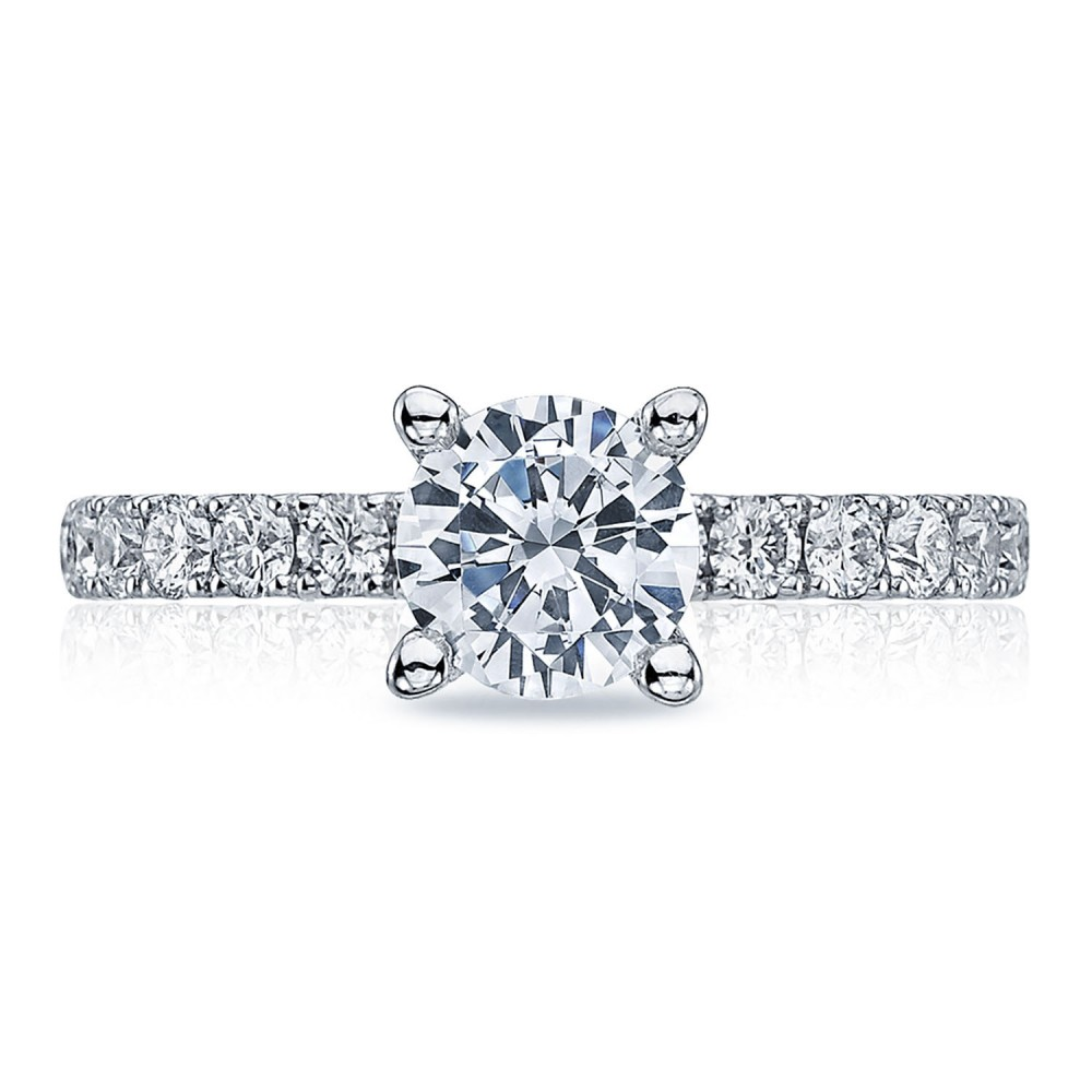 https://www.nederland-jewelers.com/upload/product/33-25RD.jpg
