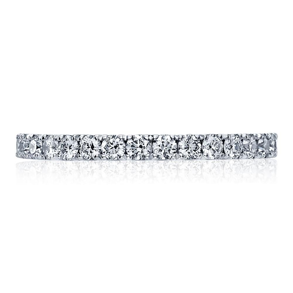 https://www.nederland-jewelers.com/upload/product/33-2c.jpg