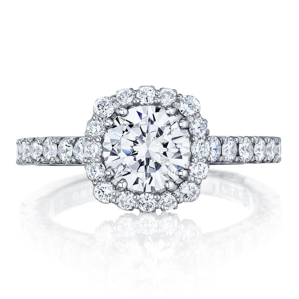 https://www.nederland-jewelers.com/upload/product/37-2CU.jpg