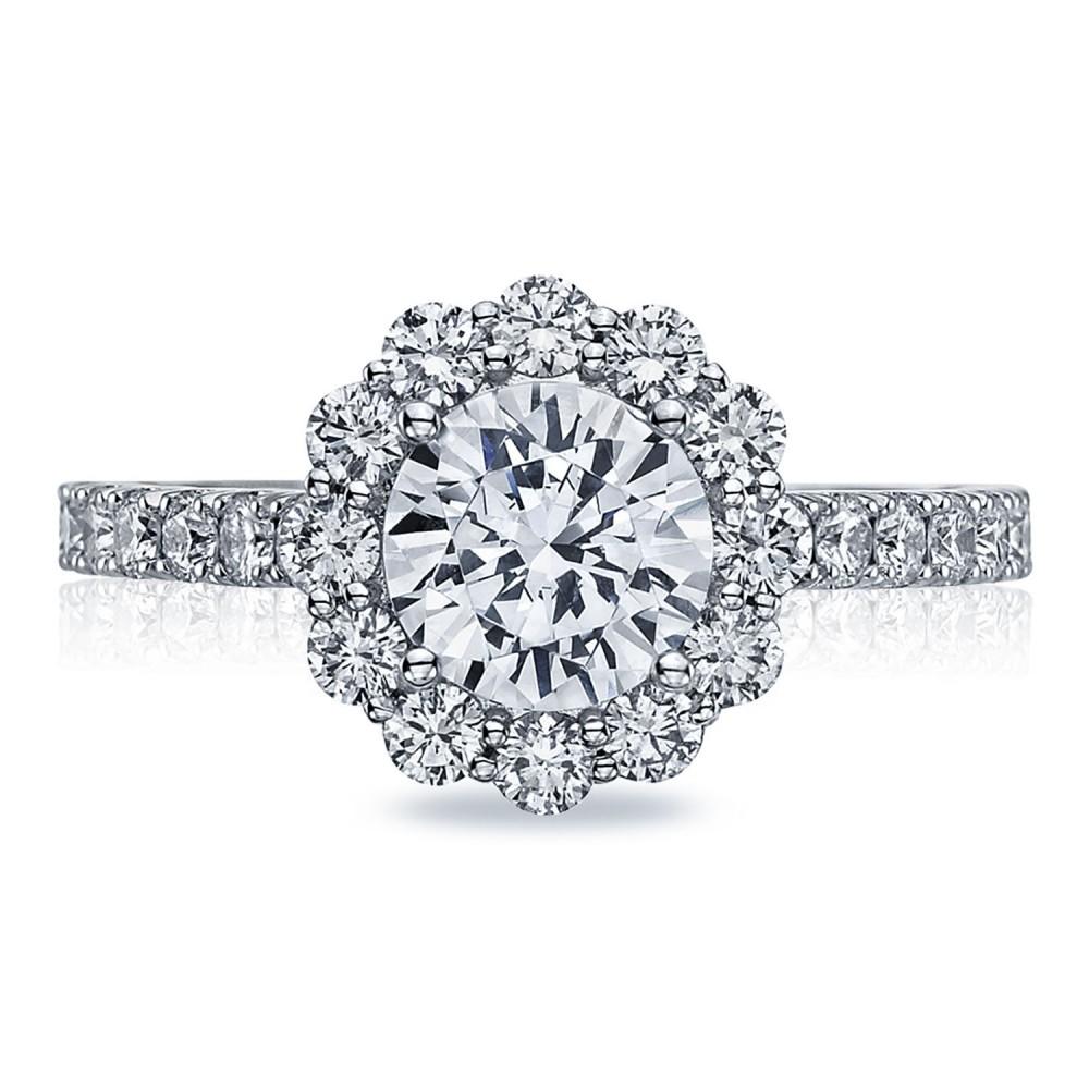 https://www.nederland-jewelers.com/upload/product/37-2RD.jpg