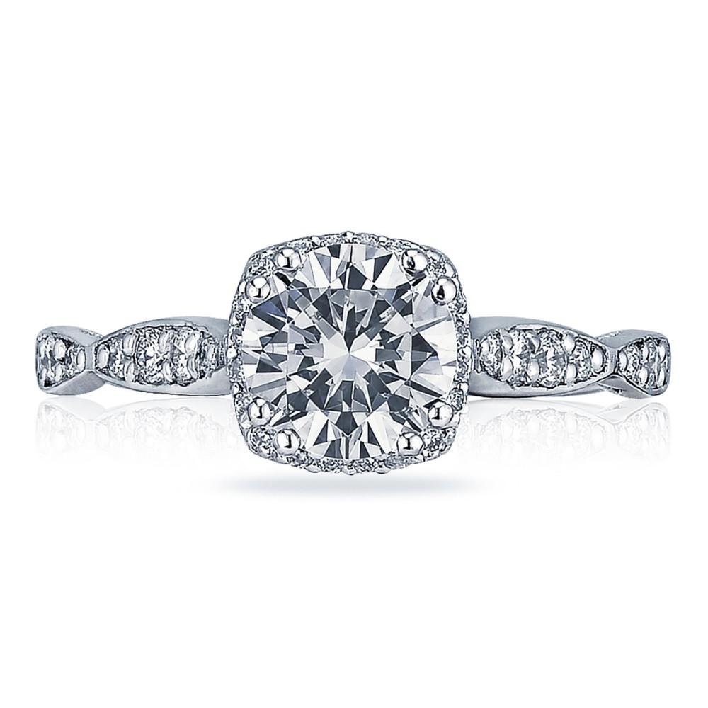 https://www.nederland-jewelers.com/upload/product/39-2CU.jpg