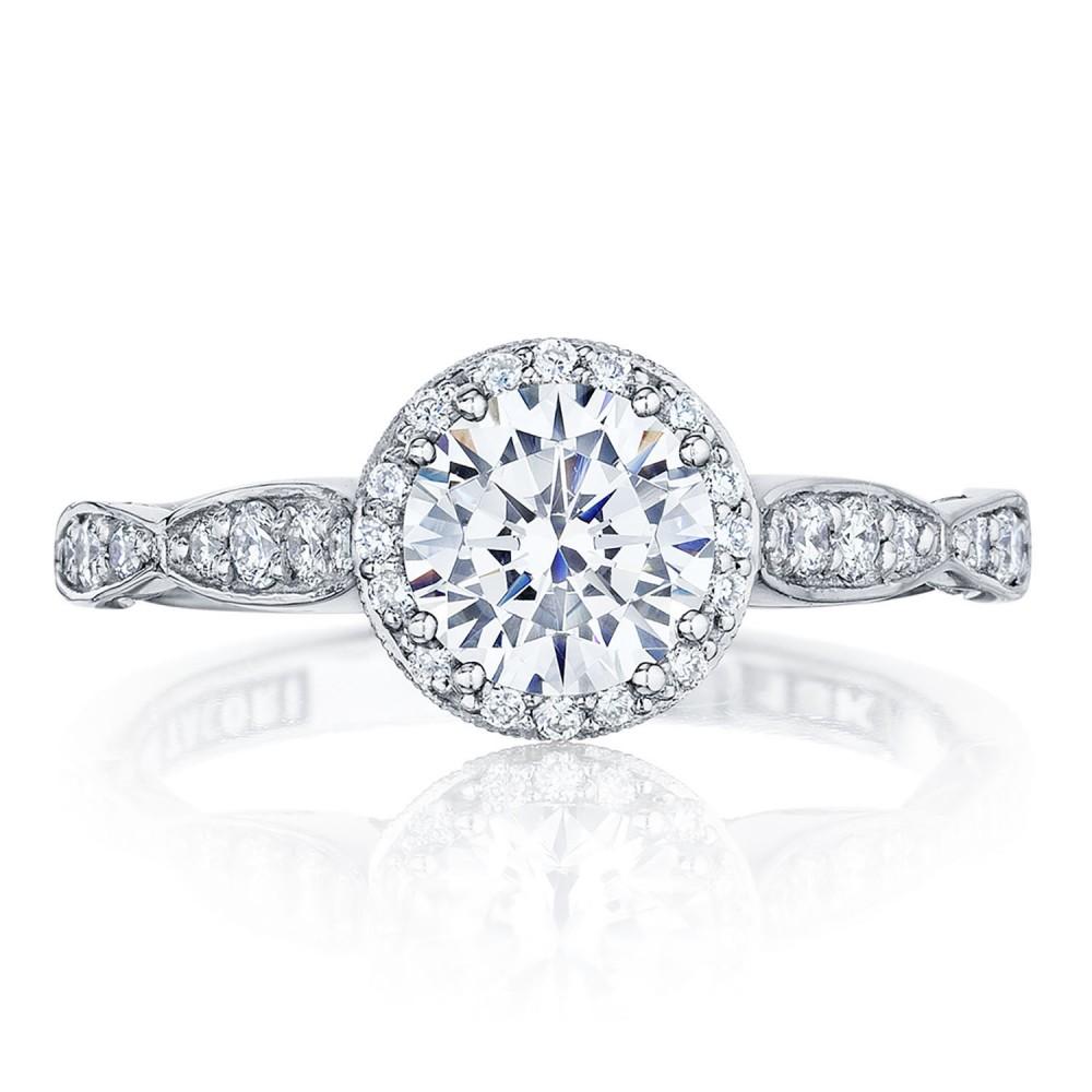 https://www.nederland-jewelers.com/upload/product/39-2RD.jpg