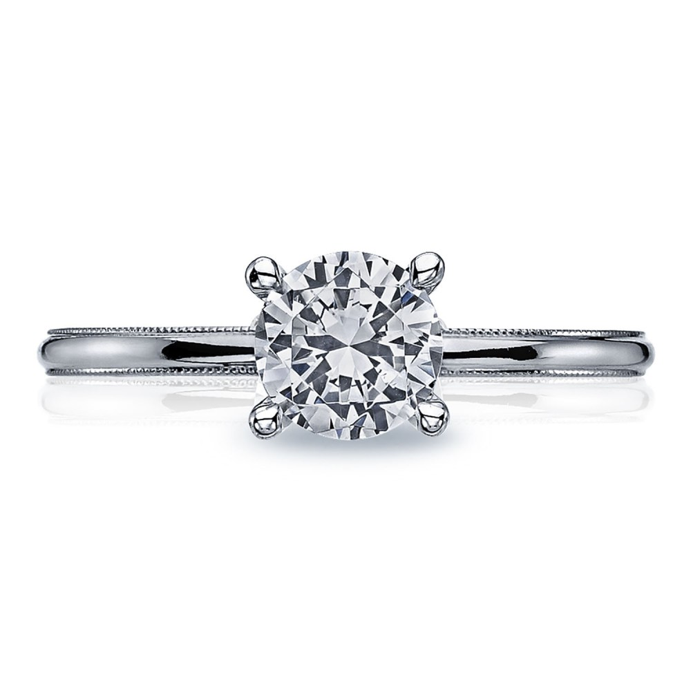 https://www.nederland-jewelers.com/upload/product/40-15RD.jpg