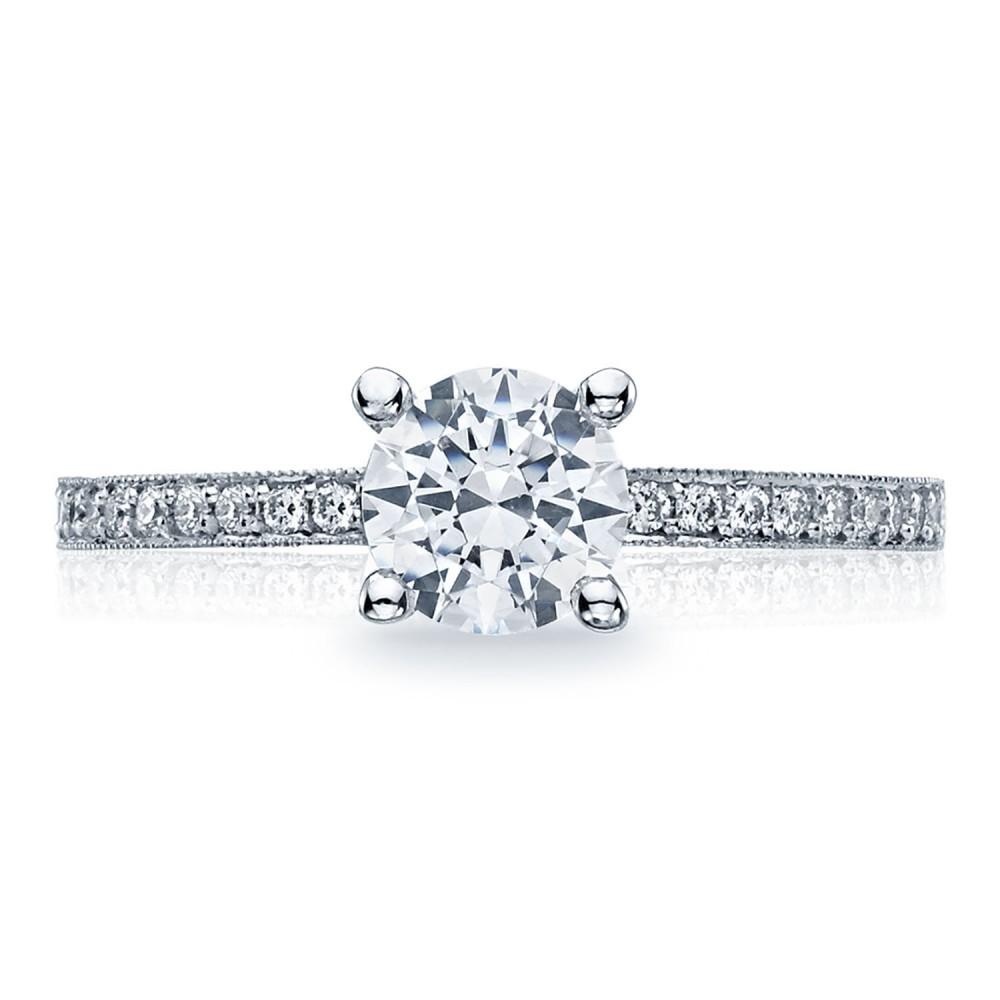 https://www.nederland-jewelers.com/upload/product/41-15RD.jpg