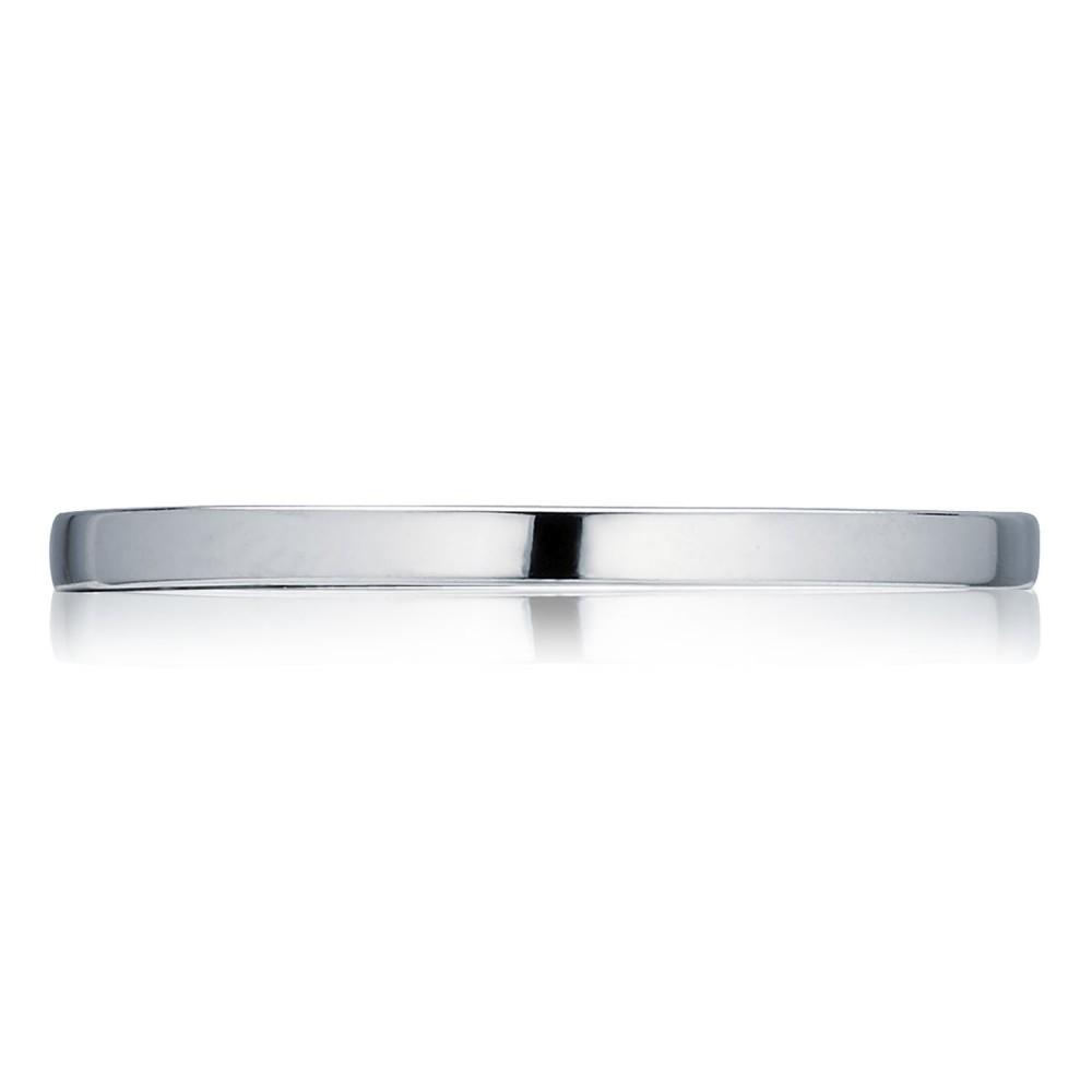 https://www.nederland-jewelers.com/upload/product/42-15_.jpg