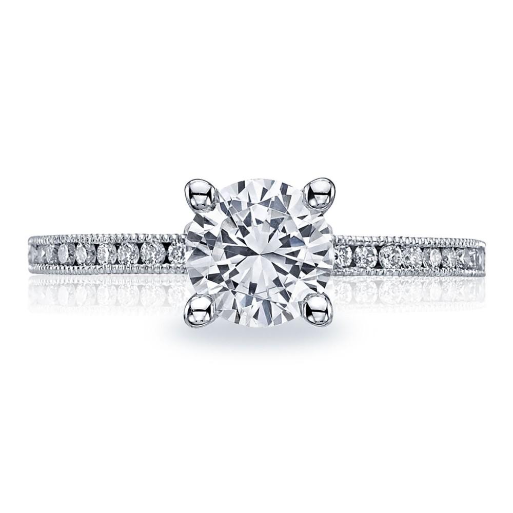 https://www.nederland-jewelers.com/upload/product/44-15.jpg