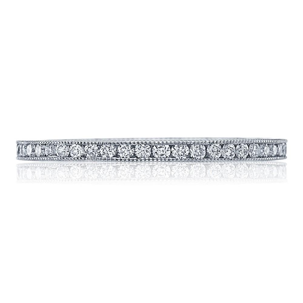 https://www.nederland-jewelers.com/upload/product/44-15c.jpg