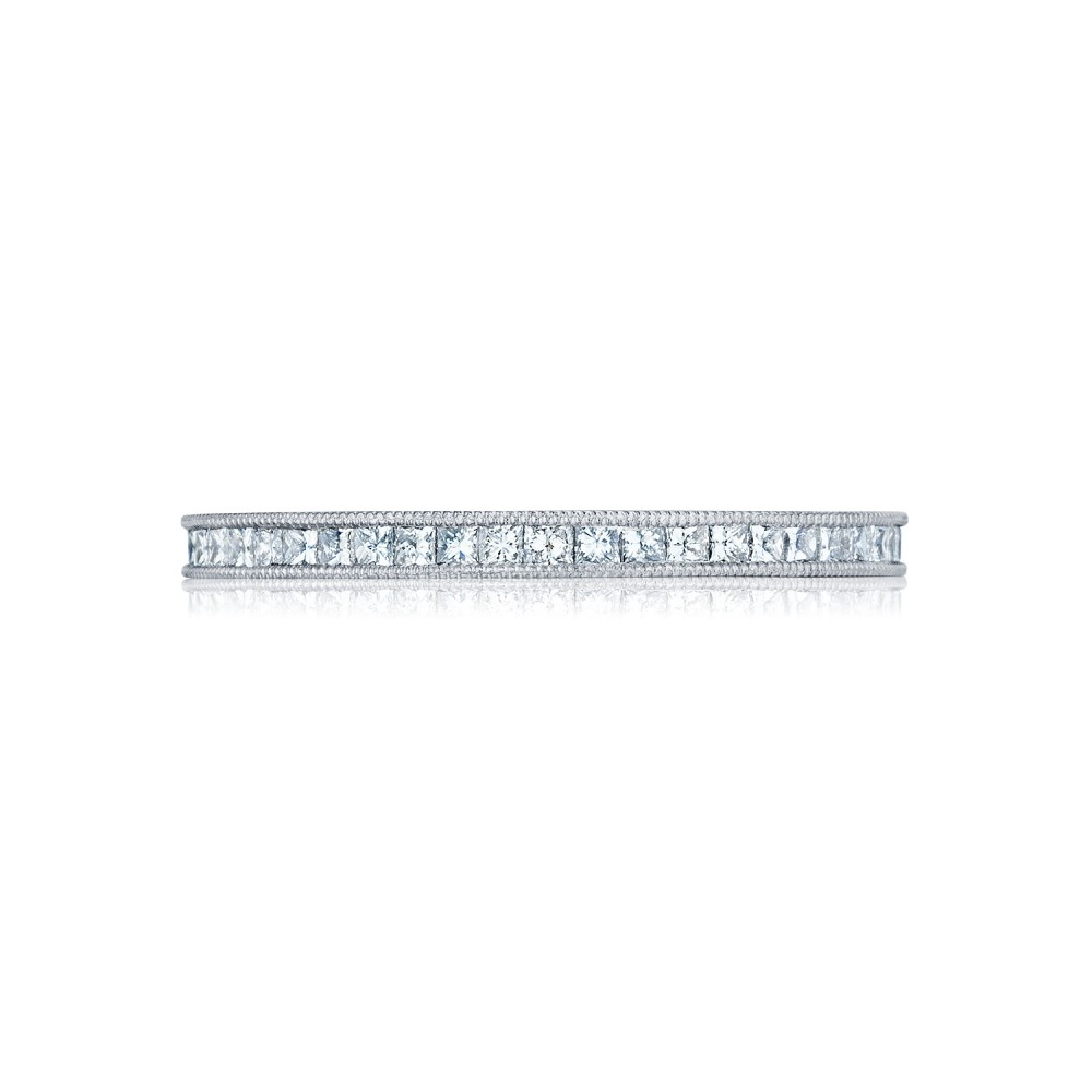https://www.nederland-jewelers.com/upload/product/45-15_.jpg