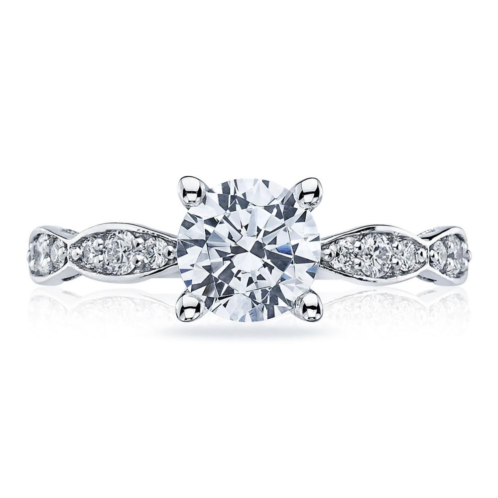 https://www.nederland-jewelers.com/upload/product/46-25RD.jpg