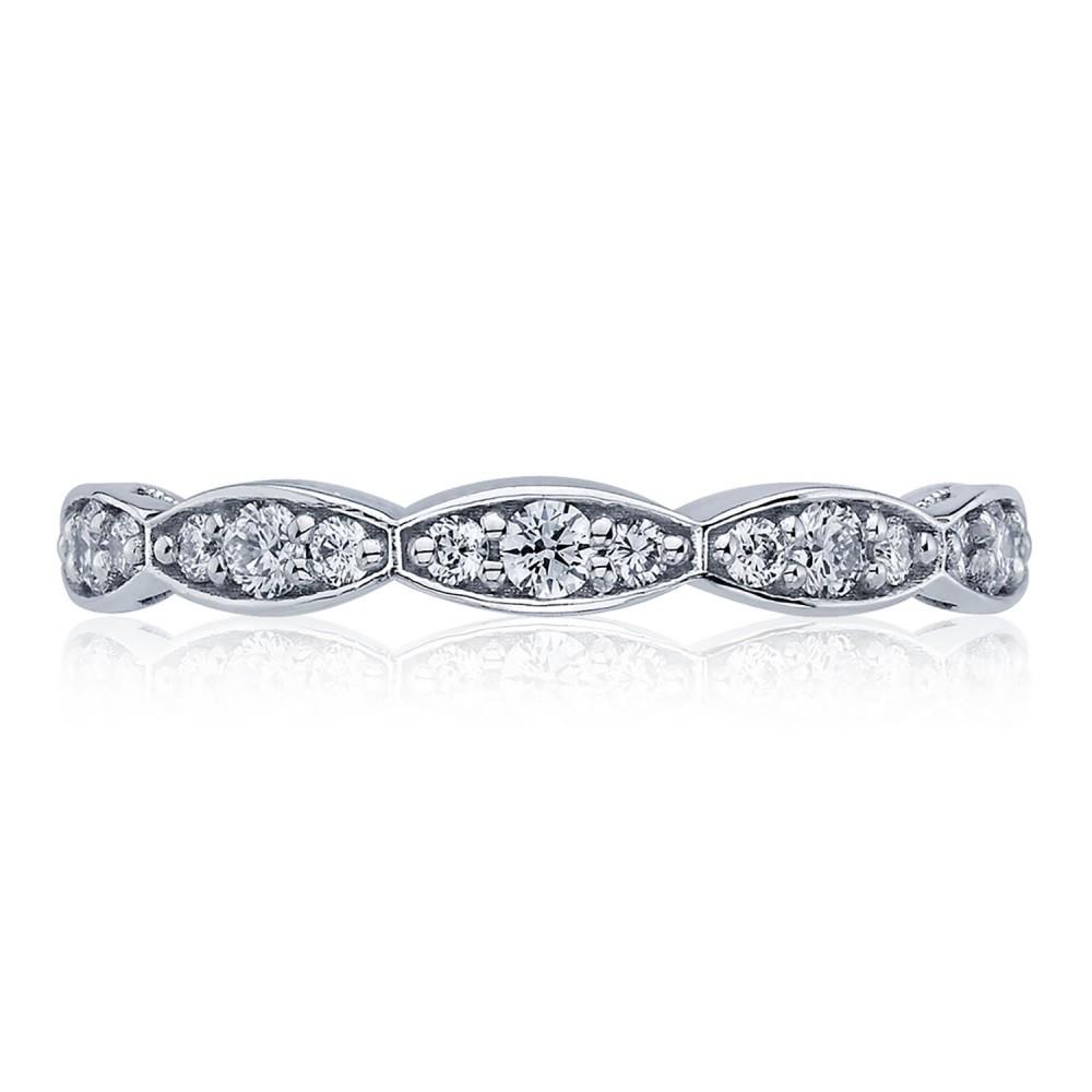 https://www.nederland-jewelers.com/upload/product/46-25_.jpg
