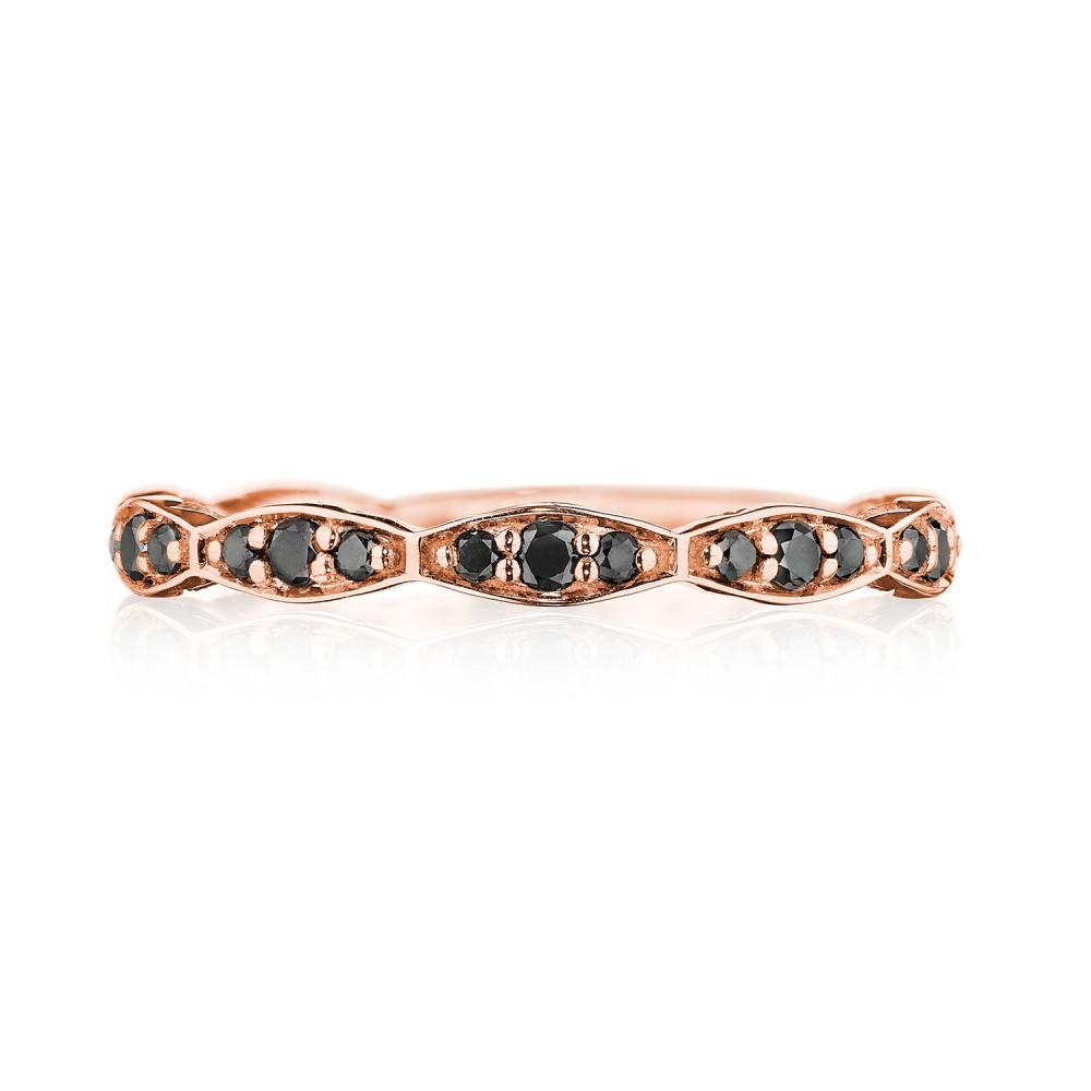 https://www.nederland-jewelers.com/upload/product/46-2BD_.jpg