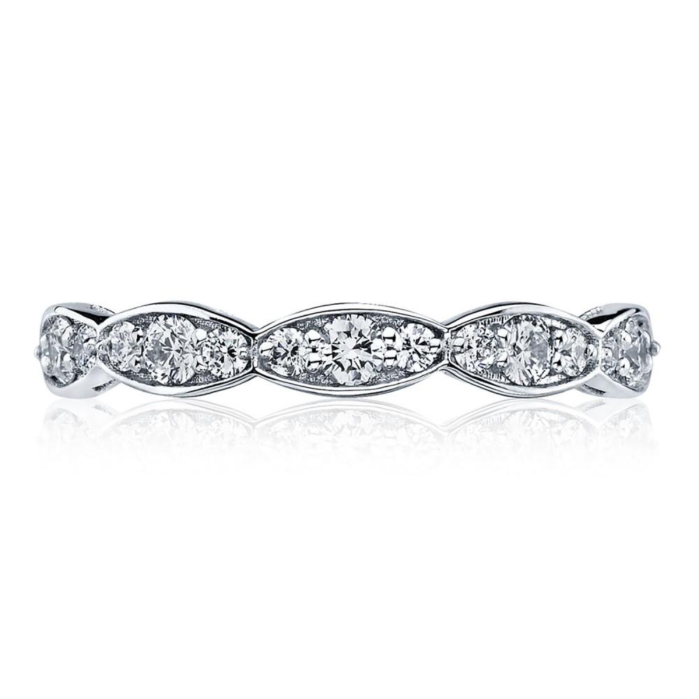 https://www.nederland-jewelers.com/upload/product/46-3.jpg