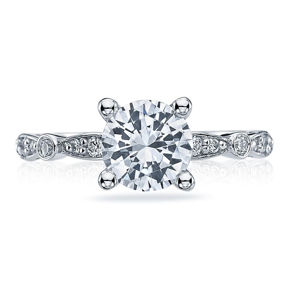 https://www.nederland-jewelers.com/upload/product/47-2RD.jpg