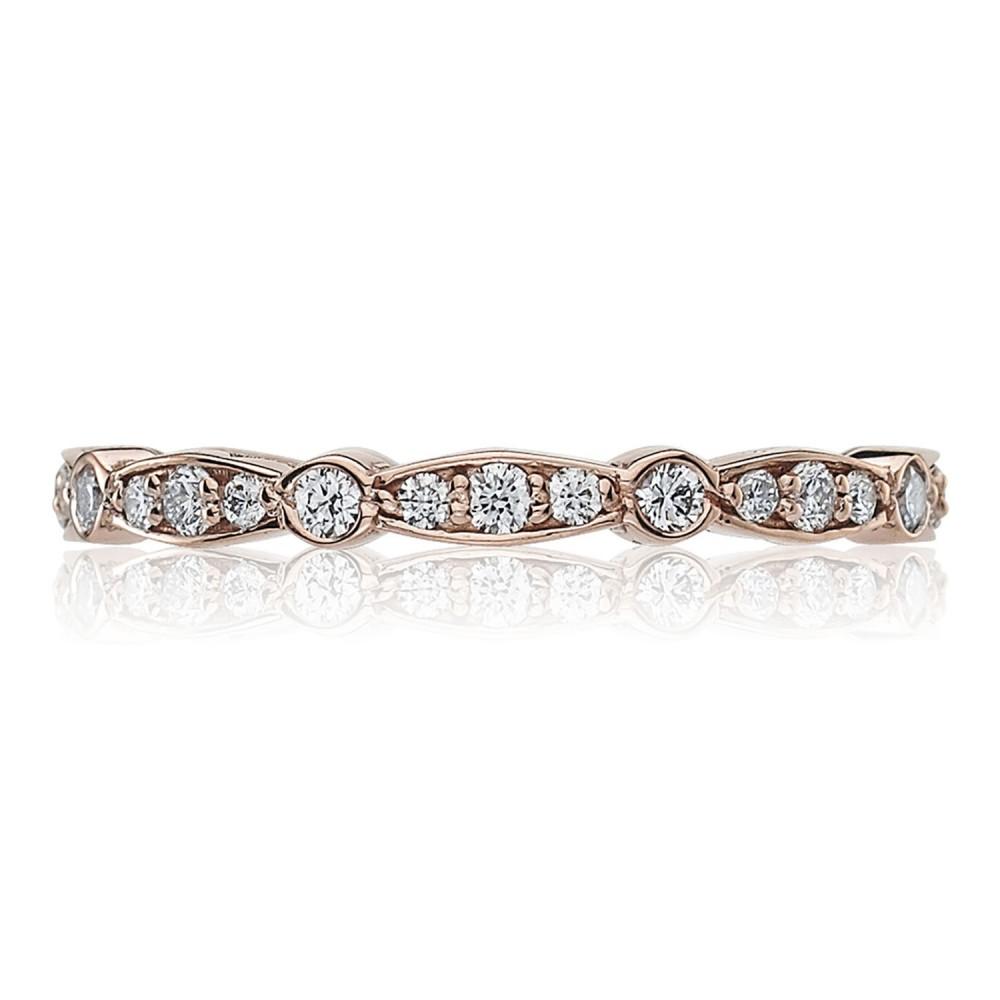 https://www.nederland-jewelers.com/upload/product/47-2_.jpg