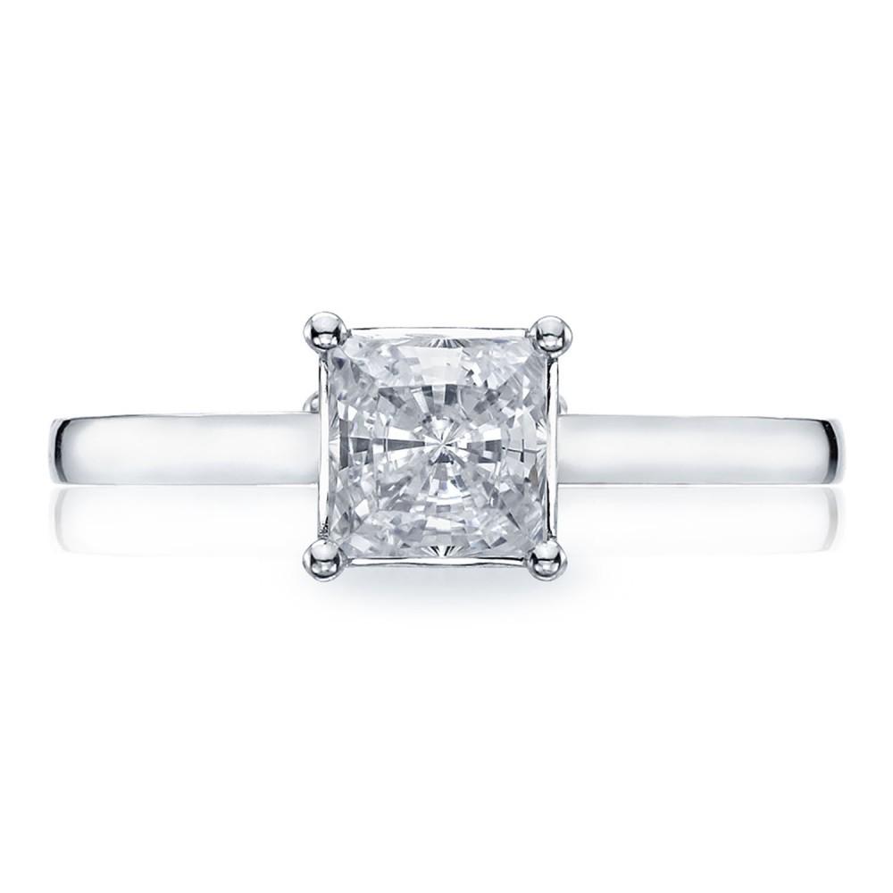 https://www.nederland-jewelers.com/upload/product/48PR.jpg