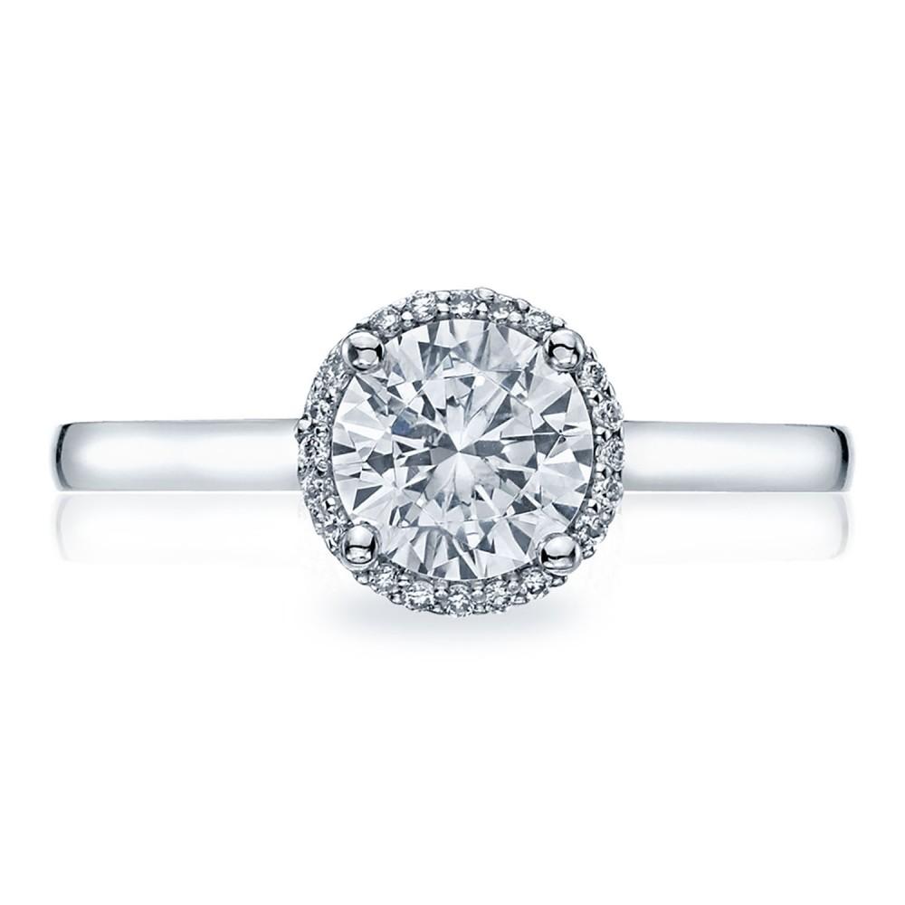 https://www.nederland-jewelers.com/upload/product/49RD.jpg