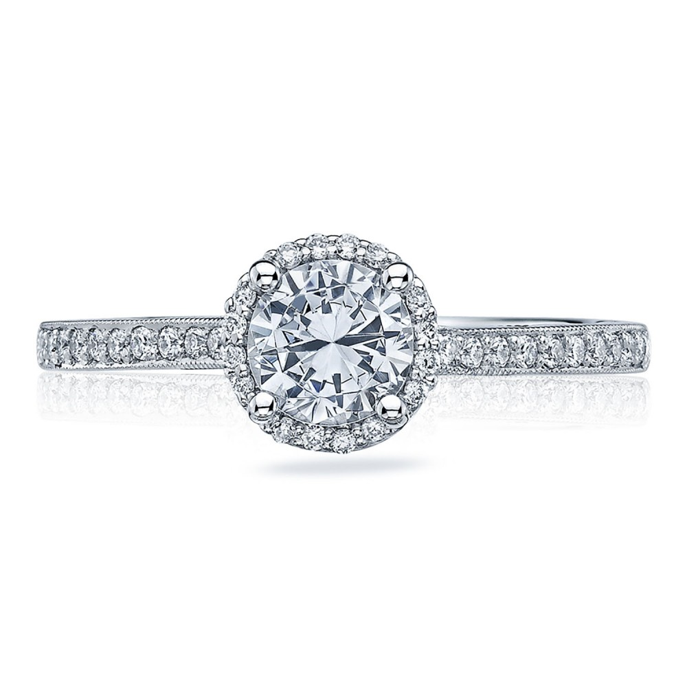 https://www.nederland-jewelers.com/upload/product/49RDP.jpg