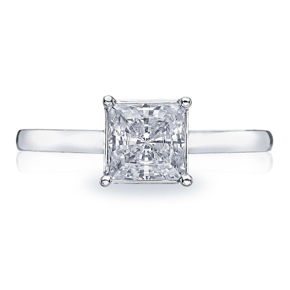 https://www.nederland-jewelers.com/upload/product/50PR.jpg