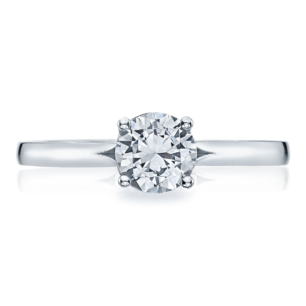 https://www.nederland-jewelers.com/upload/product/50RD.jpg