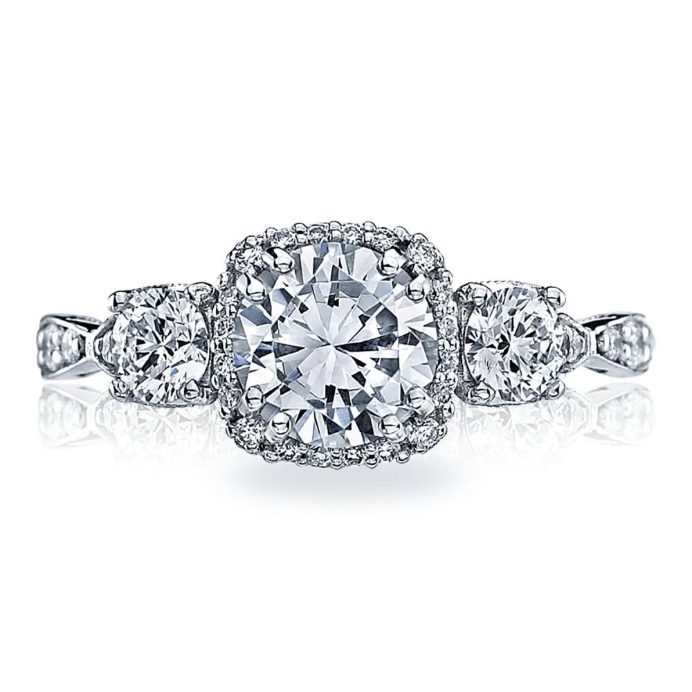 https://www.nederland-jewelers.com/upload/product/54-2CU.jpg