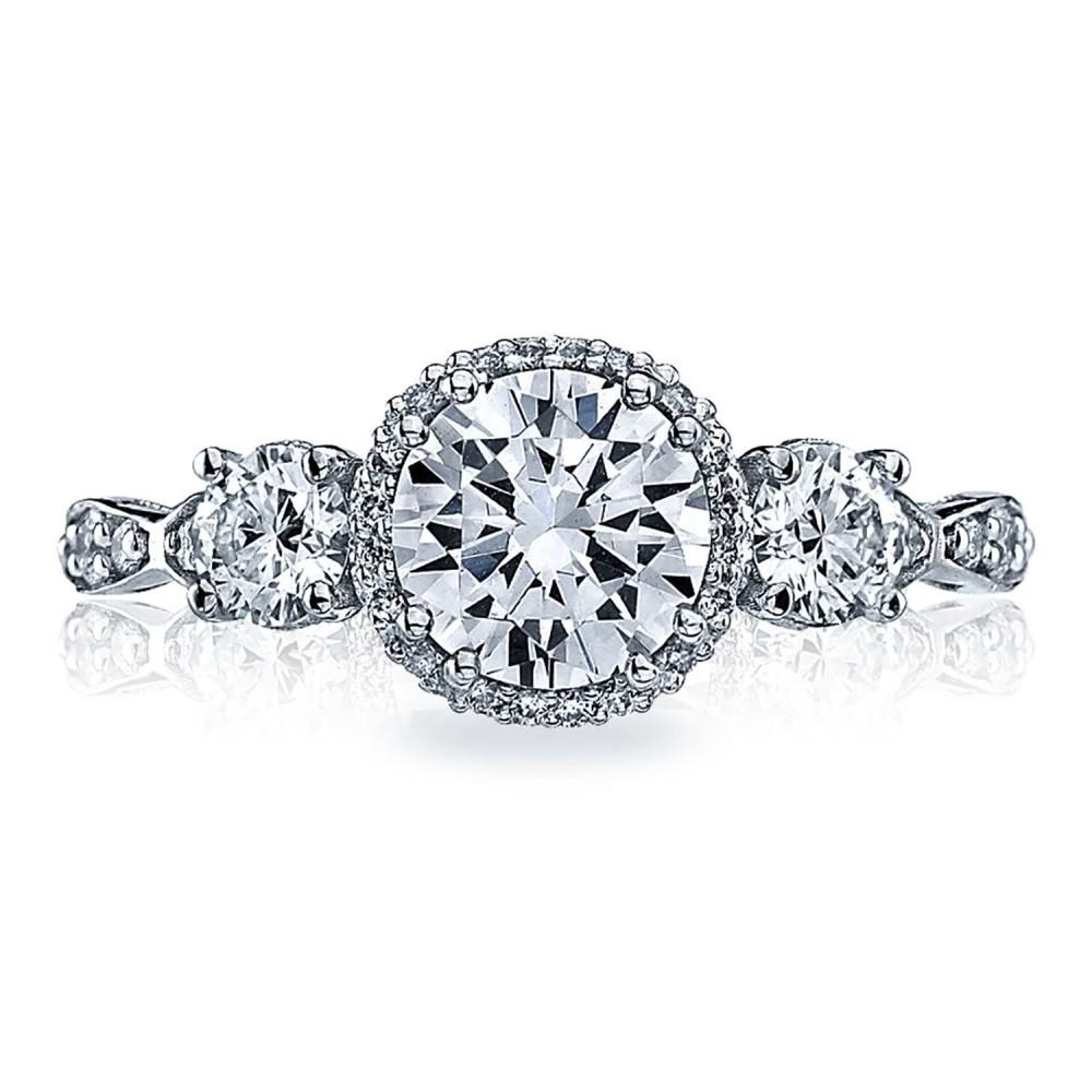 https://www.nederland-jewelers.com/upload/product/54-2RD.jpg