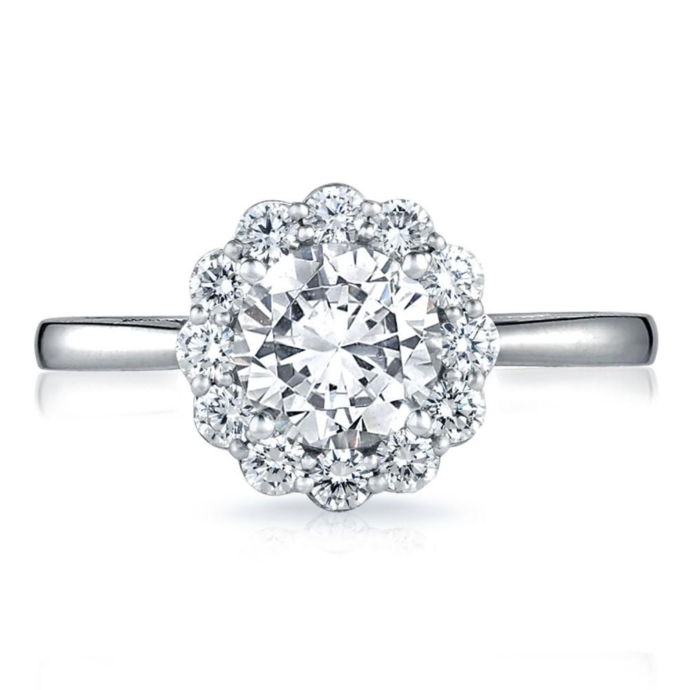 https://www.nederland-jewelers.com/upload/product/55-2RD.jpg