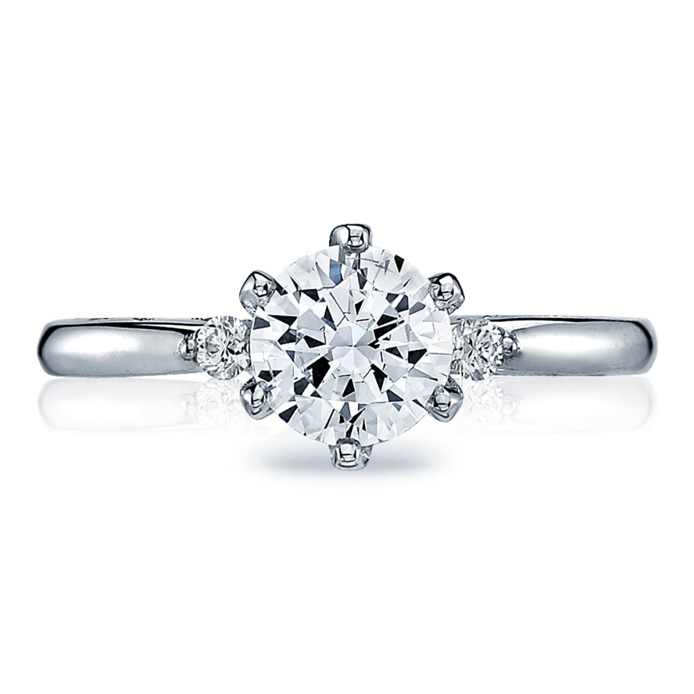 https://www.nederland-jewelers.com/upload/product/56-2RD.jpg