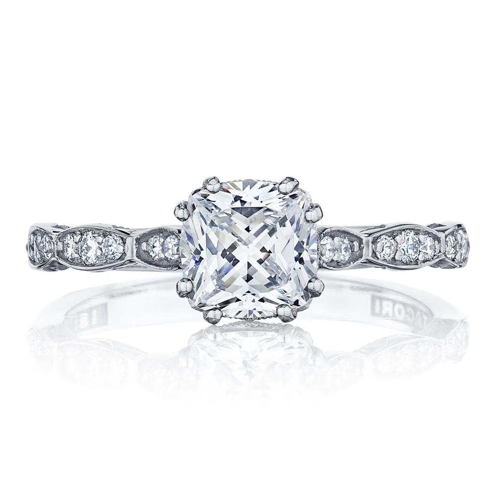 https://www.nederland-jewelers.com/upload/product/57-2CU.jpg