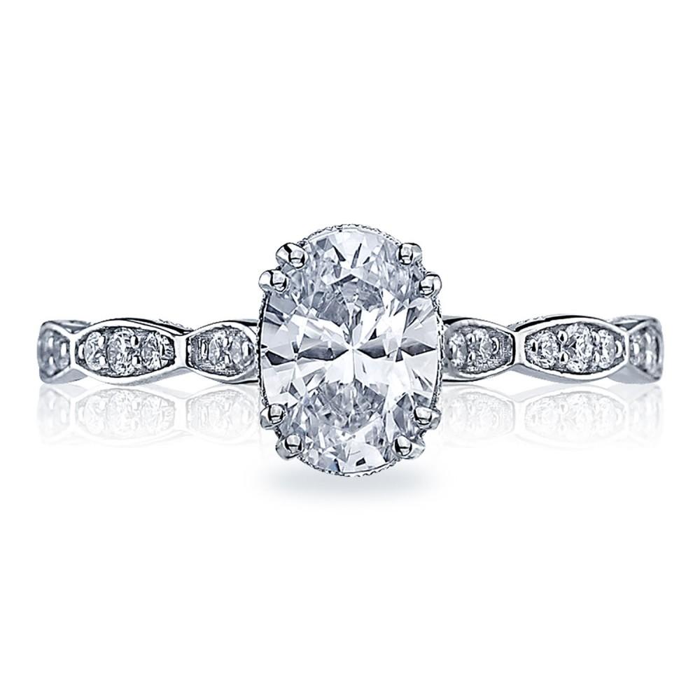 https://www.nederland-jewelers.com/upload/product/57-2OV.jpg
