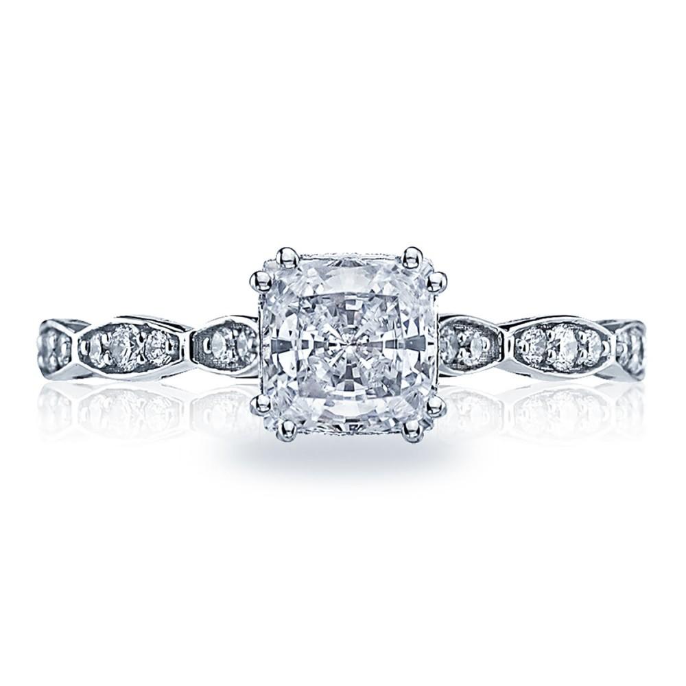 https://www.nederland-jewelers.com/upload/product/57-2PR.jpg