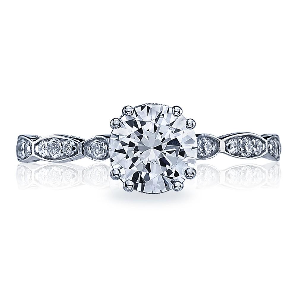 https://www.nederland-jewelers.com/upload/product/57-2RD.jpg